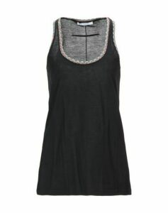 GIVENCHY TOPWEAR Vests Women on YOOX.COM