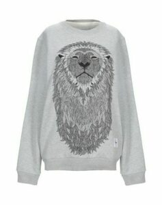 SUPREMEBEING® TOPWEAR Sweatshirts Women on YOOX.COM