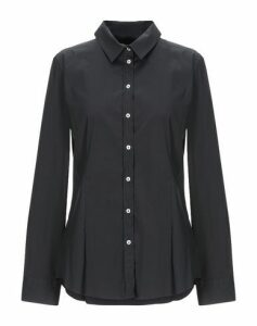 CRUCIANI SHIRTS Shirts Women on YOOX.COM