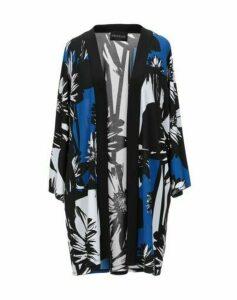FRANK LYMAN KNITWEAR Cardigans Women on YOOX.COM