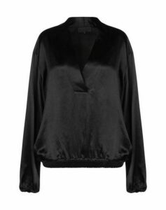 NILI LOTAN SHIRTS Blouses Women on YOOX.COM