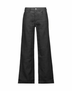SIMON MILLER TROUSERS Casual trousers Women on YOOX.COM