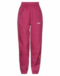 HERON PRESTON TROUSERS Casual trousers Women on YOOX.COM