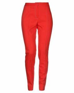 FONTANA COUTURE TROUSERS Casual trousers Women on YOOX.COM