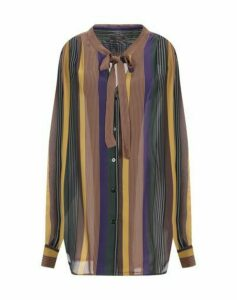 ALTEA SHIRTS Shirts Women on YOOX.COM