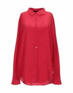 THE KOOPLES SHIRTS Shirts Women on YOOX.COM