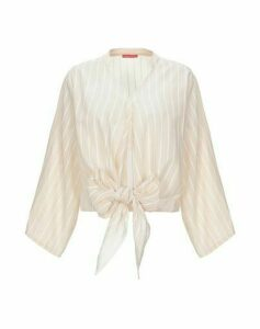 CRISTINA ROCCA SHIRTS Blouses Women on YOOX.COM
