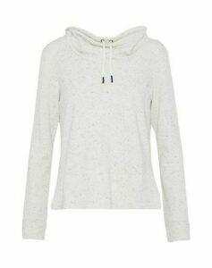 SPLENDID TOPWEAR Sweatshirts Women on YOOX.COM