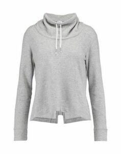 SPLENDID TOPWEAR Sweatshirts Women on YOOX.COM