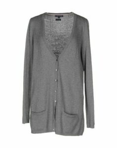 TOMMY HILFIGER KNITWEAR Cardigans Women on YOOX.COM