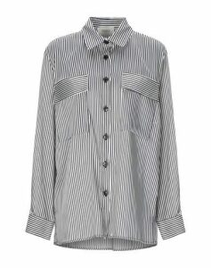 VICOLO SHIRTS Shirts Women on YOOX.COM