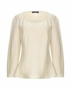 IVAN MONTESI SHIRTS Blouses Women on YOOX.COM