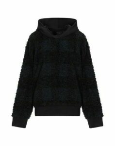 CYCLE TOPWEAR Sweatshirts Women on YOOX.COM