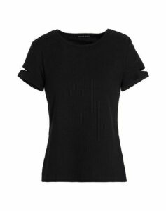 WALTER BAKER TOPWEAR T-shirts Women on YOOX.COM