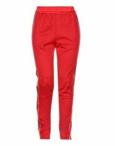 ICEBERG TROUSERS Casual trousers Women on YOOX.COM