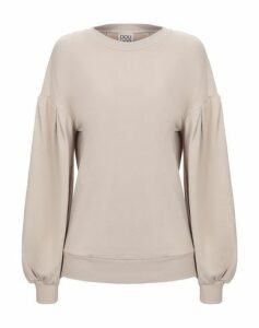 DOUUOD TOPWEAR Sweatshirts Women on YOOX.COM