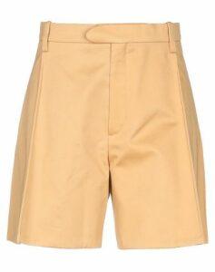 CHLOÉ TROUSERS Shorts Women on YOOX.COM