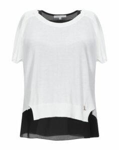 PATRIZIA PEPE KNITWEAR Twin sets Women on YOOX.COM