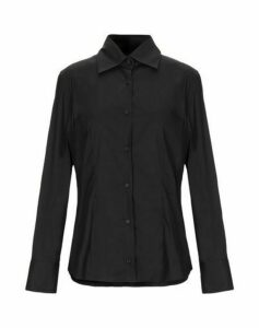 GIAMPAOLO SHIRTS Shirts Women on YOOX.COM