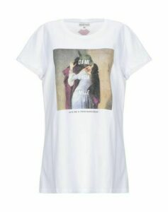 SILVIAN HEACH TOPWEAR T-shirts Women on YOOX.COM