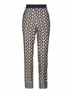 VIA MASINI 80 TROUSERS Casual trousers Women on YOOX.COM