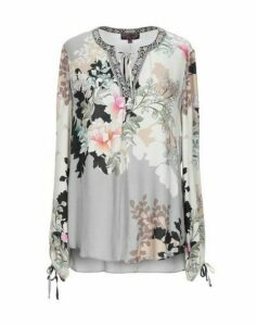 HALE BOB SHIRTS Blouses Women on YOOX.COM