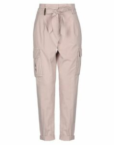 PESERICO TROUSERS Casual trousers Women on YOOX.COM