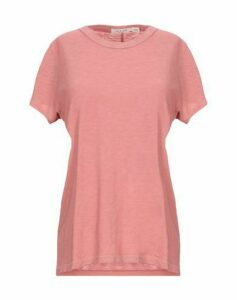 RAG & BONE TOPWEAR T-shirts Women on YOOX.COM