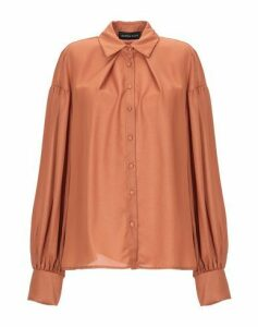 VANESSA SCOTT SHIRTS Shirts Women on YOOX.COM