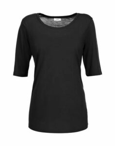 VINCE. TOPWEAR T-shirts Women on YOOX.COM