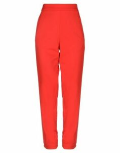 TIBI TROUSERS Casual trousers Women on YOOX.COM