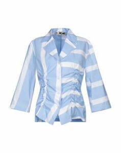 HACHE SHIRTS Shirts Women on YOOX.COM