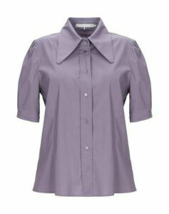 L' AUTRE CHOSE SHIRTS Shirts Women on YOOX.COM