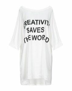 TWINSET TOPWEAR T-shirts Women on YOOX.COM