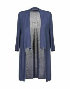 FERRANTE KNITWEAR Cardigans Women on YOOX.COM