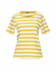 MALÌPARMI TOPWEAR T-shirts Women on YOOX.COM