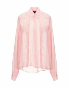 JEJIA SHIRTS Shirts Women on YOOX.COM