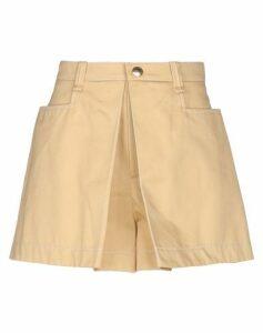 CHLOÉ SKIRTS Mini skirts Women on YOOX.COM