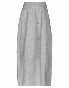 UN-NAMABLE SKIRTS 3/4 length skirts Women on YOOX.COM