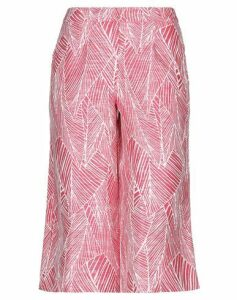 JIJIL TROUSERS 3/4-length trousers Women on YOOX.COM