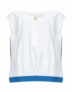 MARNI SHIRTS Blouses Women on YOOX.COM
