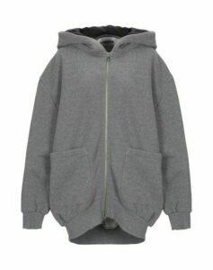 5PREVIEW TOPWEAR Sweatshirts Women on YOOX.COM