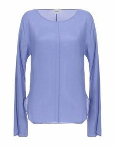 RAME SHIRTS Blouses Women on YOOX.COM