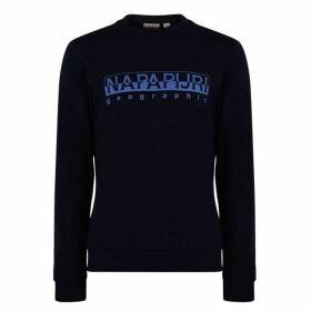 Napapijri Bevora Sweater