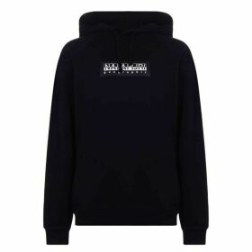 Napapijri Nuka SP Sweater Sn99