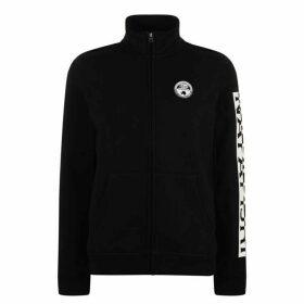 Napapijri Beidao Sweater Sn99