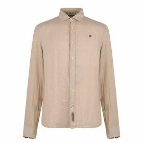 Napapijri Gerv A Shirt Sn99