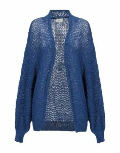 VICOLO KNITWEAR Cardigans Women on YOOX.COM