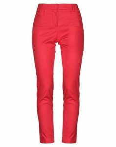 CRISTINA ROCCA TROUSERS Casual trousers Women on YOOX.COM