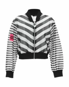 DIESEL KNITWEAR Cardigans Women on YOOX.COM